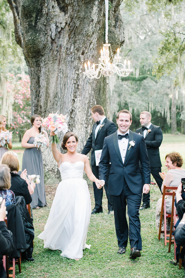 southern halloween wedding-39