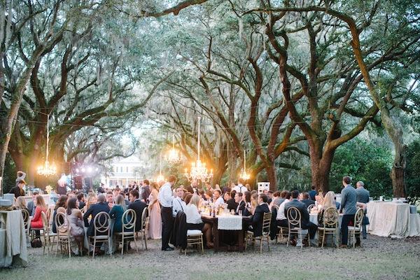 southern halloween wedding-44