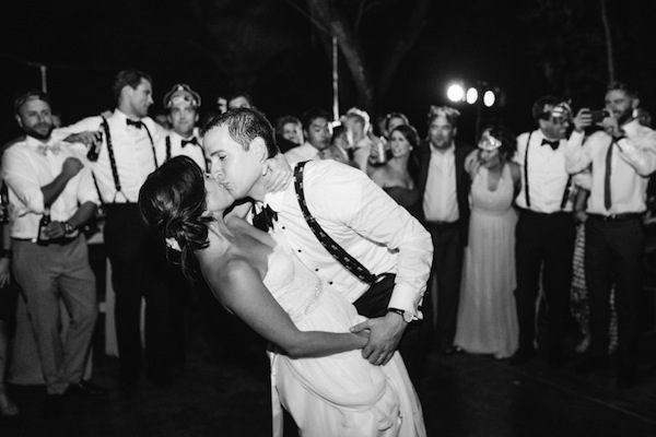 southern halloween wedding-48