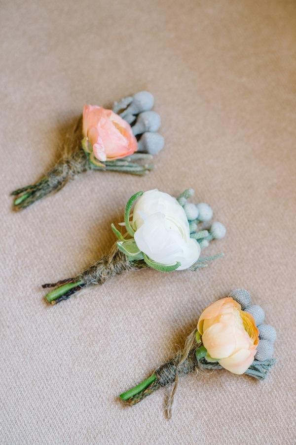 southern halloween wedding-7