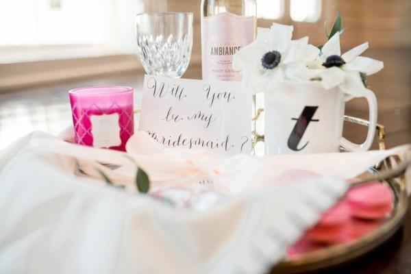 Breakfast at Tiffanys Bridal Brunch - 1 (6)