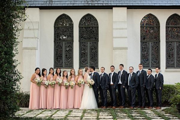 champagne wedding-25