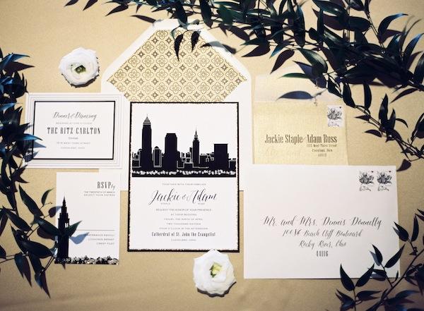 elegant city wedding inspiration | McPherson Events & Design-01