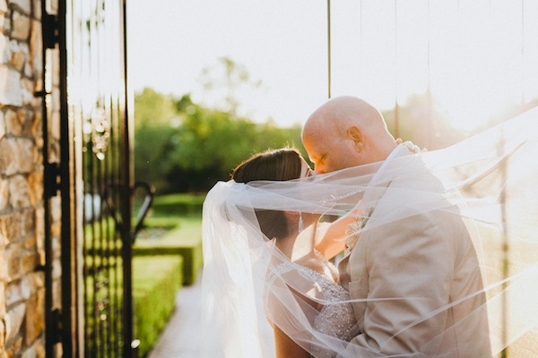 midsummer nights dream wedding-16