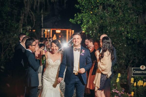 carolina-wedding39