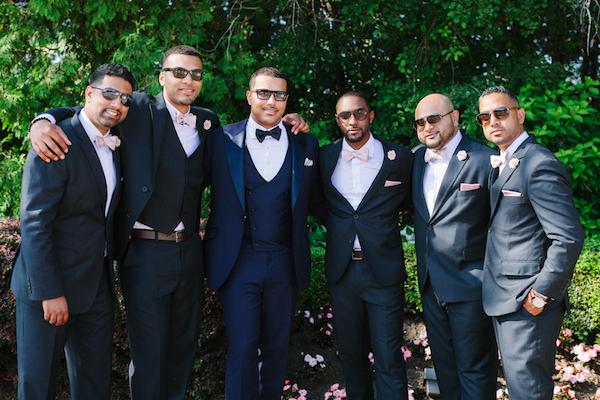 elegant-wedding-at-deer-creek-golf-and-banquet-facility-ontario-23