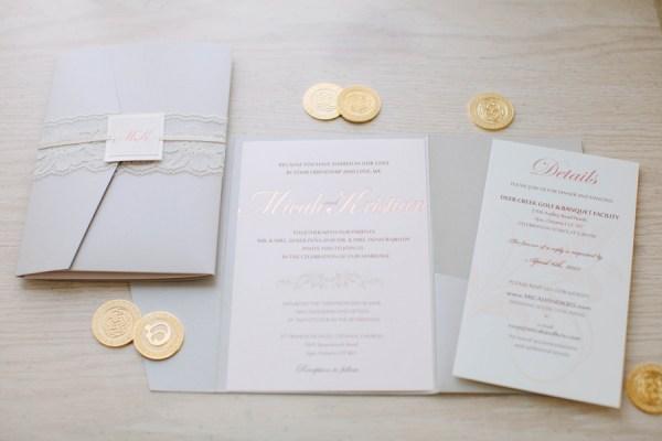 elegant-wedding-at-deer-creek-golf-and-banquet-facility-ontario-3