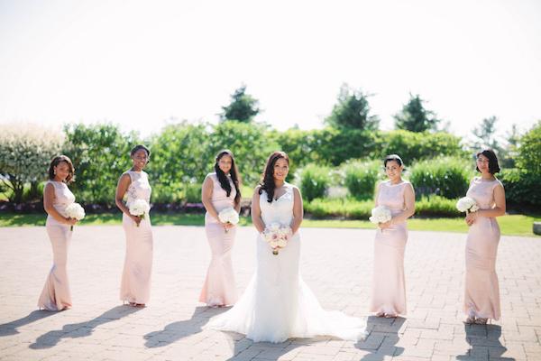 elegant-wedding-at-deer-creek-golf-and-banquet-facility-ontario-31