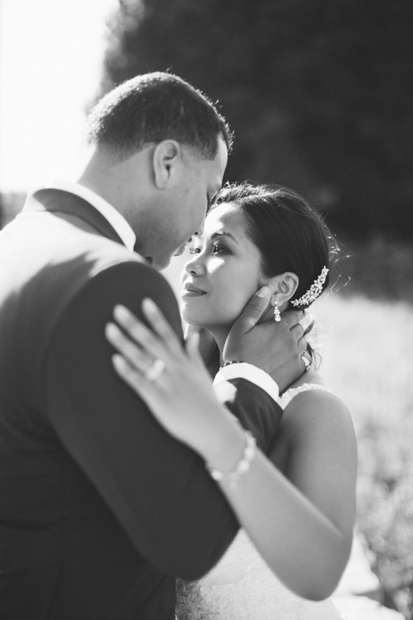 elegant-wedding-at-deer-creek-golf-and-banquet-facility-ontario-39
