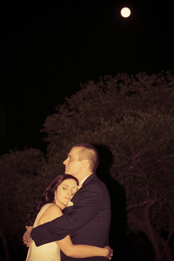 greenkey-photography-apbride-brianna-63