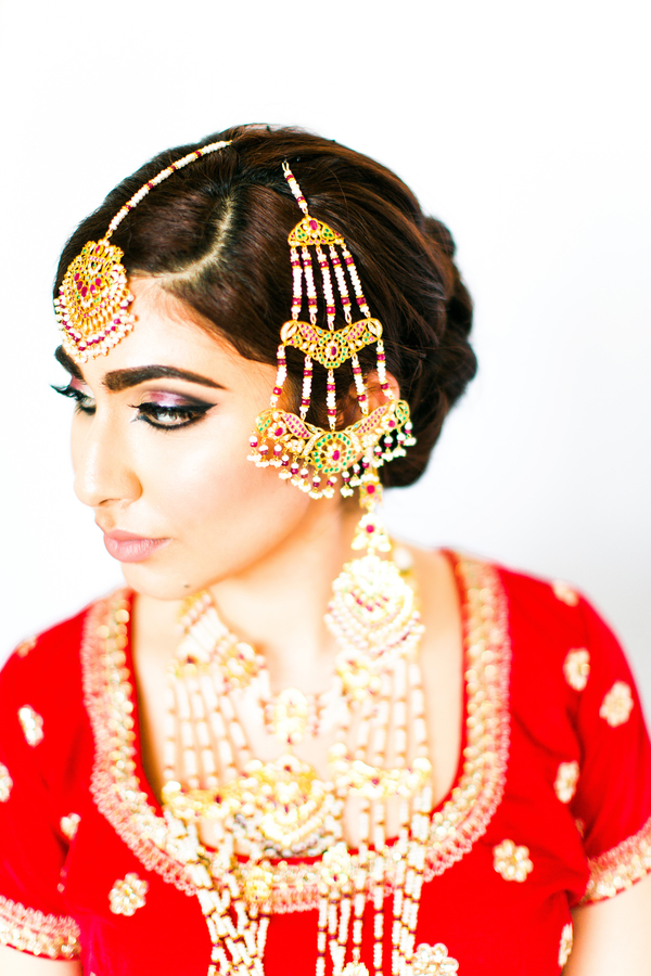indian-styled-shoot-18