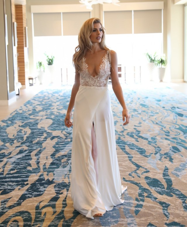 erin-cole-wedding-dresses_-asia1