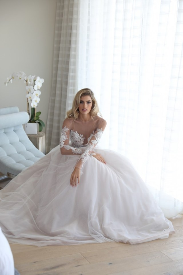erin-cole-wedding-dresses_-ava-gown