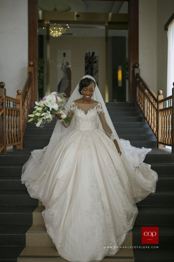 imani-swank-_-nigerian-bridal-designers