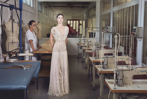 lihi-hod-2017-collection-2