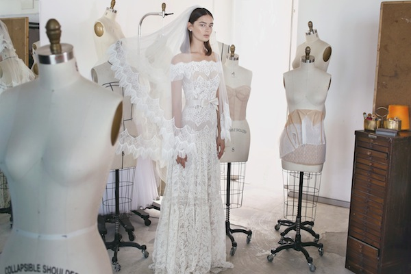 lihi-hod-2017-collection-6