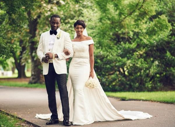 mai-atafo-bridal-_-nigerian-wedding-designers