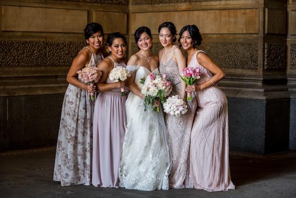 cultural-fusion-wedding-1