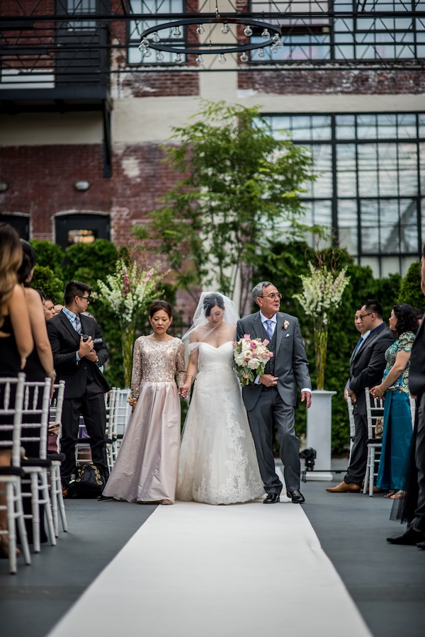 cultural-fusion-wedding-14