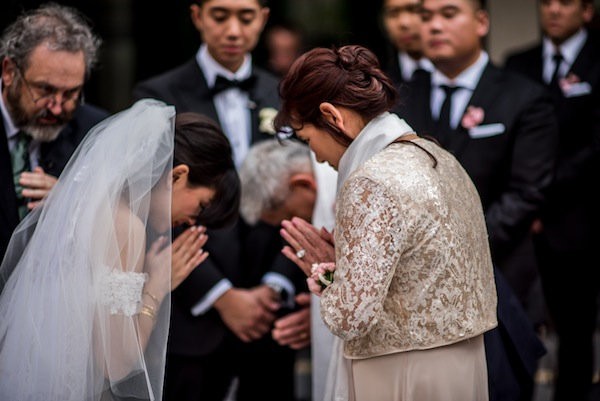 cultural-fusion-wedding-15
