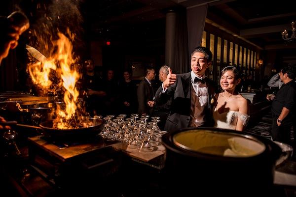 cultural-fusion-wedding-27