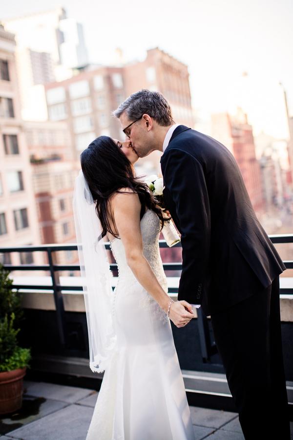 new-york-wedding-10
