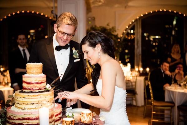 new-york-wedding-35