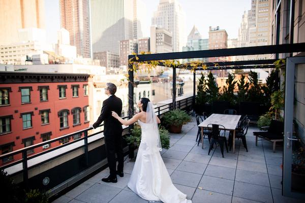 new-york-wedding-8