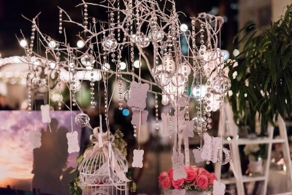 outdoor-arizona-wedding-31