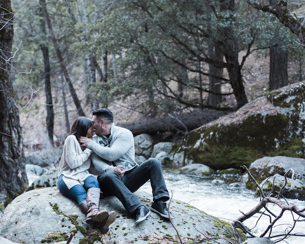 yosemite-engagement-shoot-9