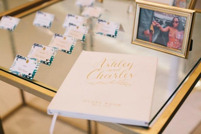 dreams-riviera-cancun-wedding-aisle-perfect-43