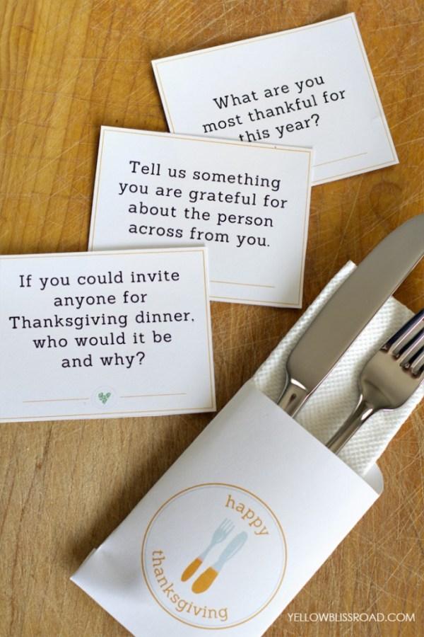 thanksgiving-icebreaker-table-printable