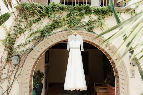 boho-california-wedding-1