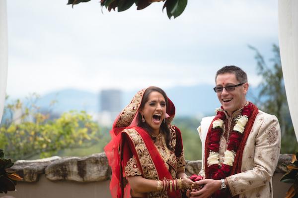 hindu-christian-traditional-wedding-13