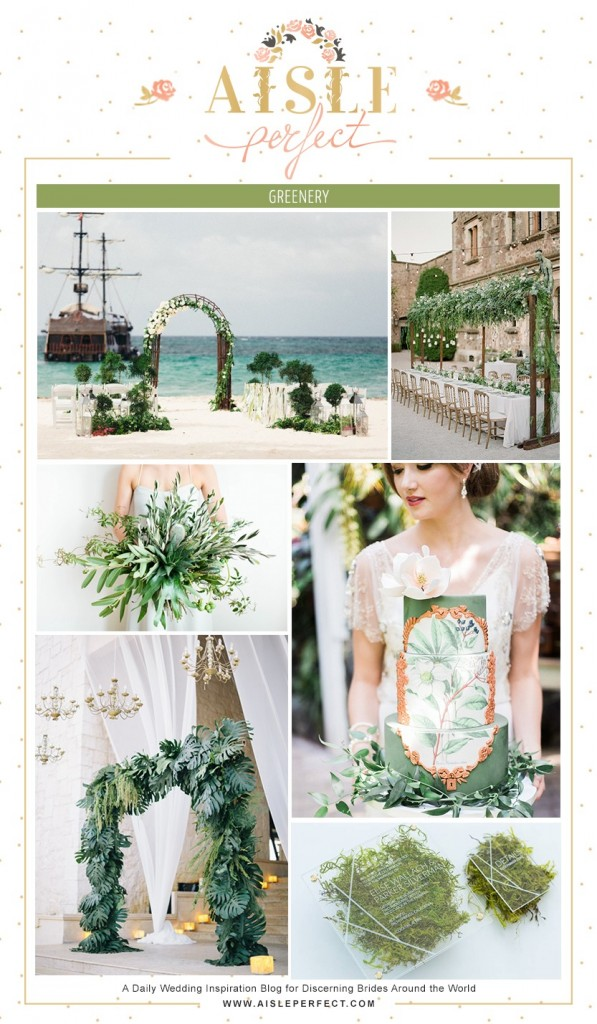 greenery-inspiration-mood-board