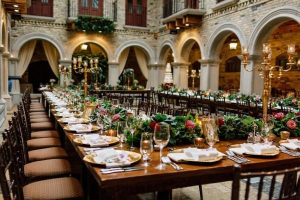 outdoor-canadian-villa-wedding-26