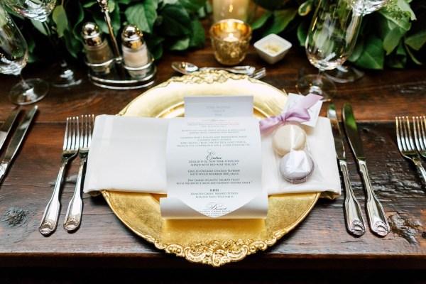 outdoor-canadian-villa-wedding-28