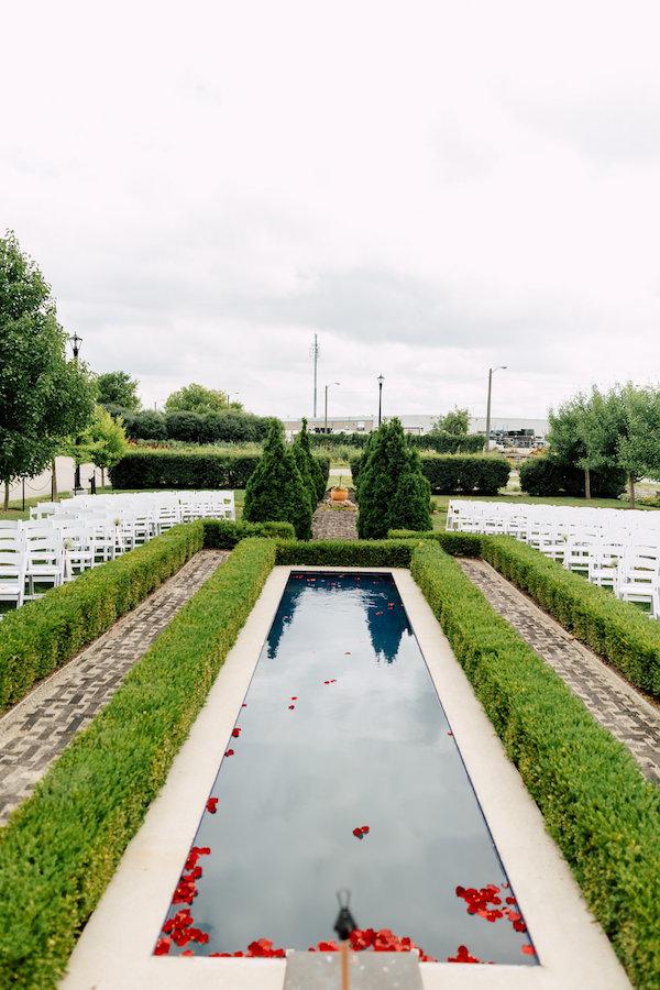 outdoor-hacienda-wedding-23