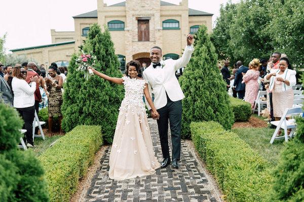 outdoor-hacienda-wedding-33