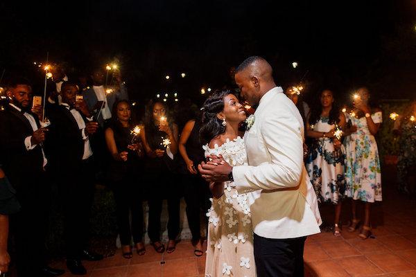 outdoor-hacienda-wedding-46