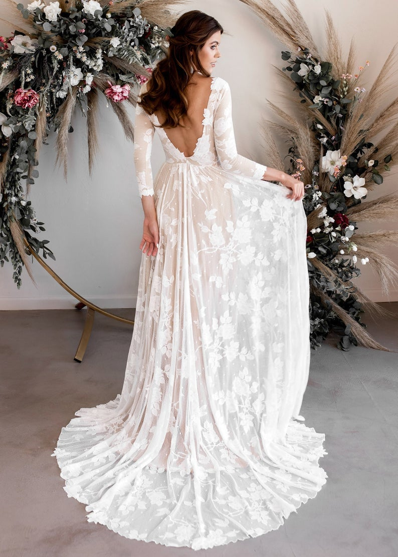 wedding dresses under 20 cheap online