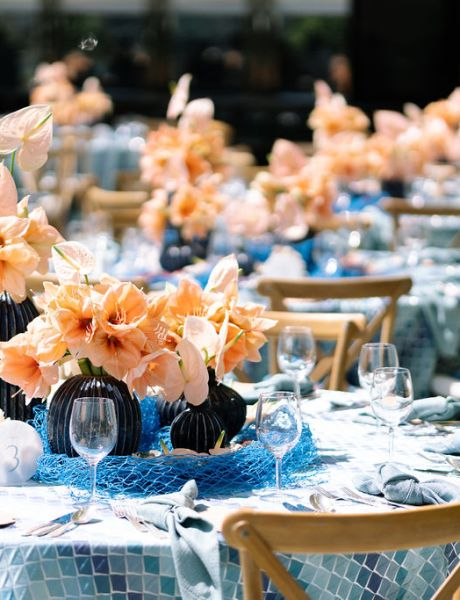 Sea Themed Decor Inspiration from Engage Dubai-16