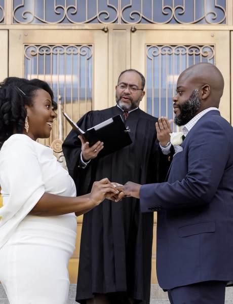 intimate wedding covid 19 elopement 2