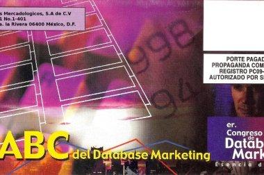 DatabaseMarketing