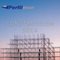 CONSTRUCCIÓN SECA