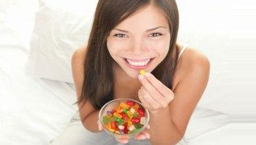A hora certa para comer um doce sem atrapalhar a dieta