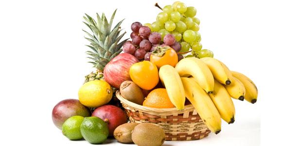 Comidas saudáveis e baratas para ter uma alimentação saudável