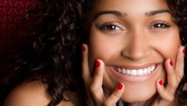 Laser para pele negra: entenda os riscos