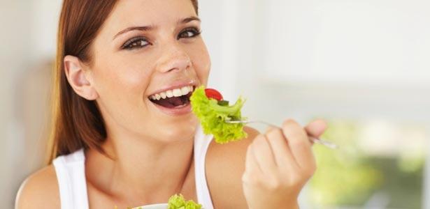 10 alimentos que você deveria comer todos os dias