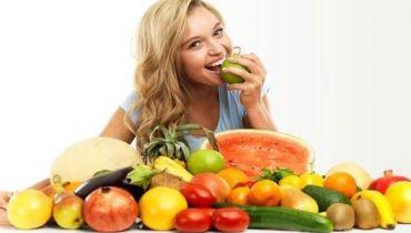 Dieta detox 7 dias: cardápio para cada dia da semana
